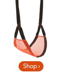 29 inch Easy-Go Sling Swing