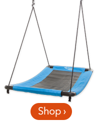 60 inch SkyCurve Swing